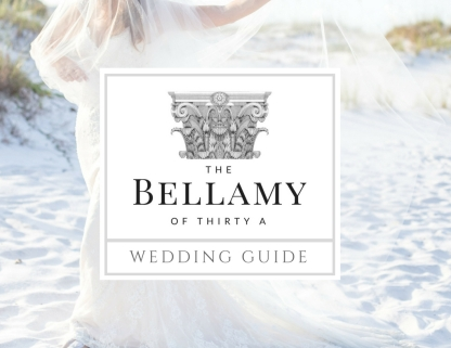 wedding-guide1